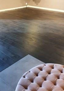 Showroom houten vloer Obdam2.jpg