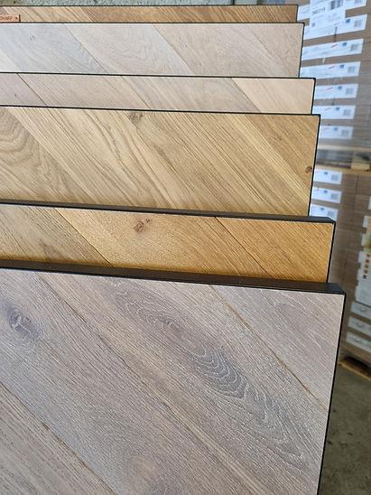 Eiken houten panelen Outlet Houten Vloeren (3).jpg