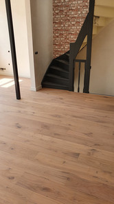 Eiken houten vloer Alkmaar2.jpg