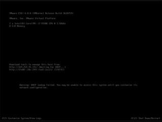 VMware ESXi 6.0 Configure Management IP