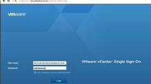 Citrix Provisioning Services 7.9 Deploying Virtual Desktops