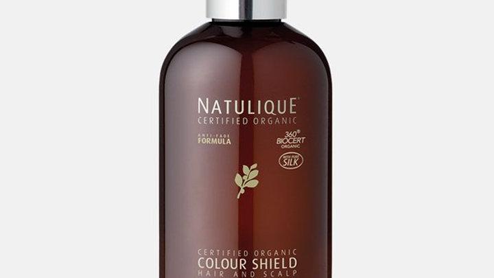Color Shield Hairwash 250ml