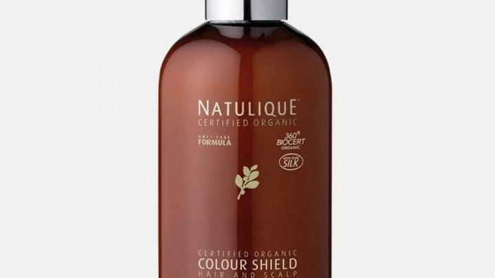 Color Shield Treatment 250ml