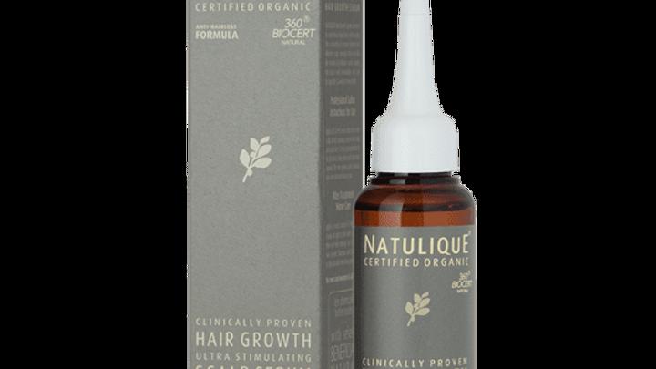 Hair Growth Scalp Serum