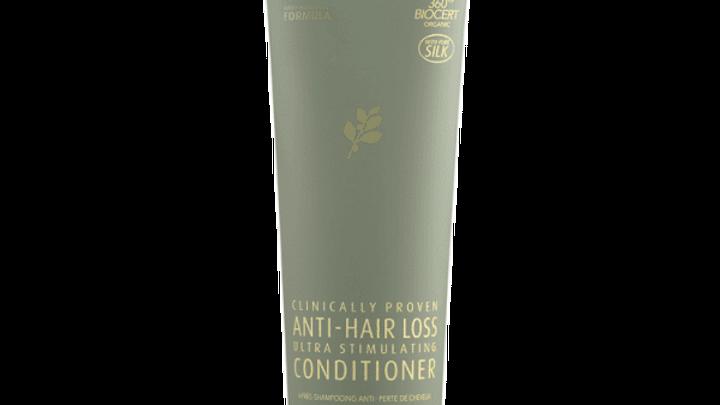 Anti Hair Loss Conditioner