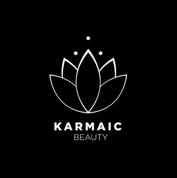 Karmaic Beauty Logo.png
