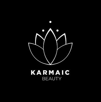 Karmaic Beauty Logo.png