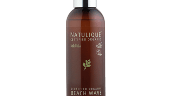 Beach Wave Ocean Spray