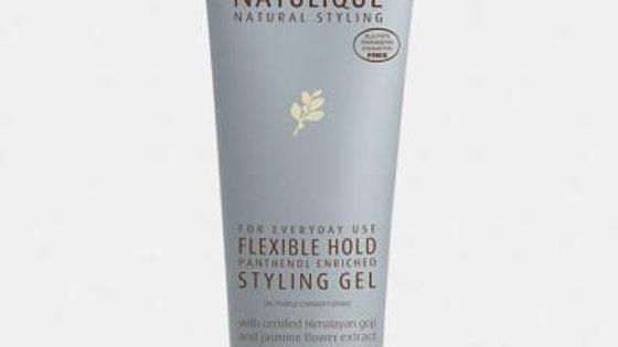 Flexible Hold Styling Gel