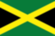 jamaica-flag-750x505.png