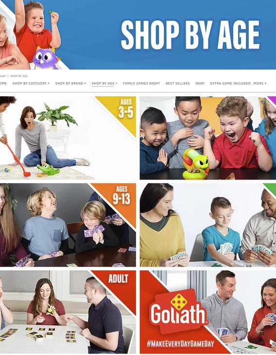 Goliath_Amazon_ShopByAge.jpg