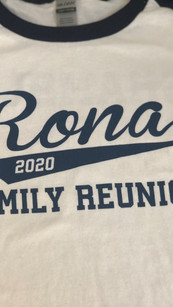 Family reunion.1.jpg