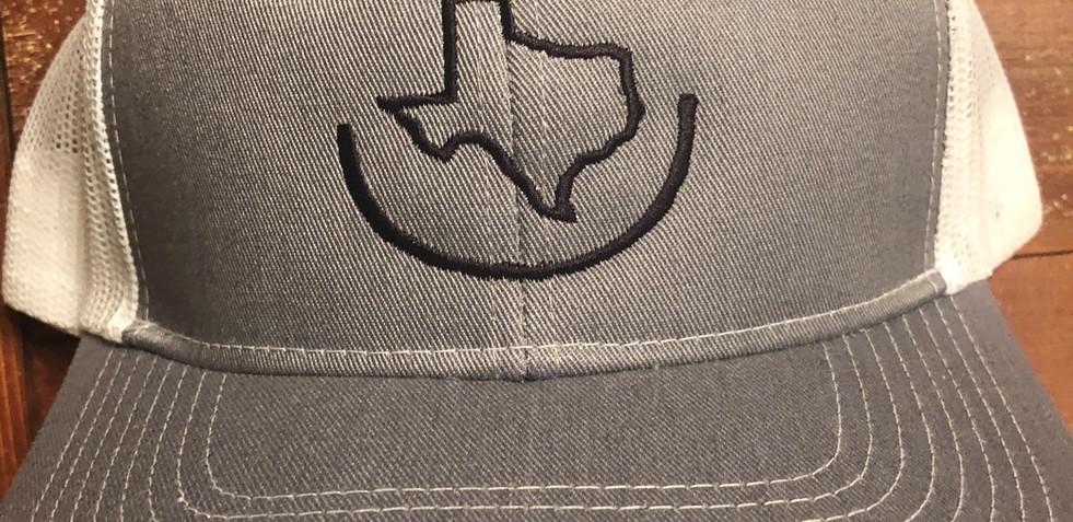 Grin Ranch Hat.jpg