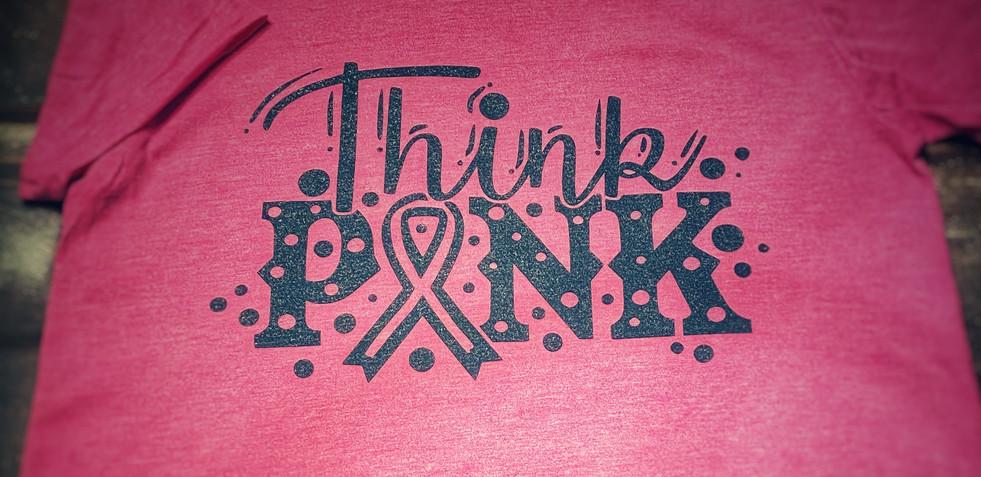 Think Pink.jpg