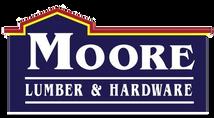 MOORE-LUMBER-CASTLE-ROCK.png