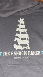 Random Ranch.jpg