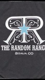 Random Ranch.1.jpg