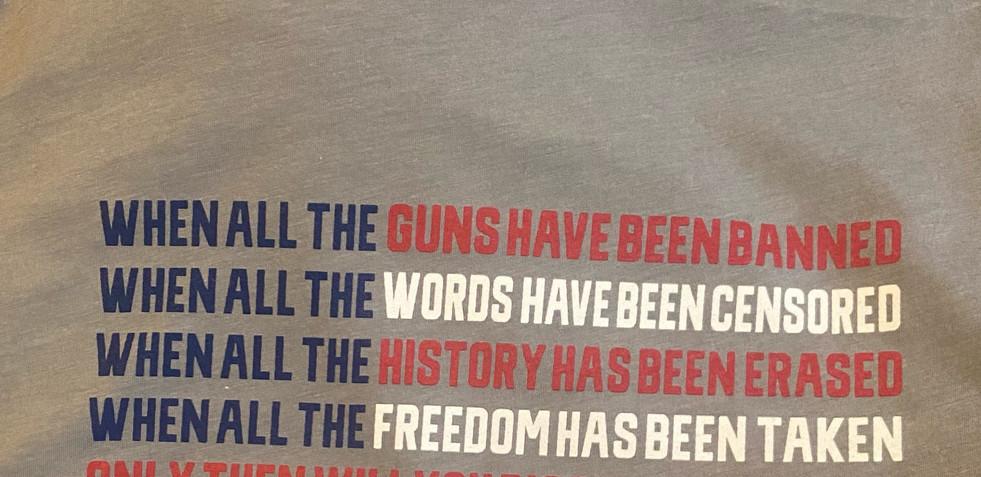 Freedom Shirt.1.jpg