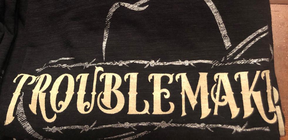 Trouble Maker.1.jpg