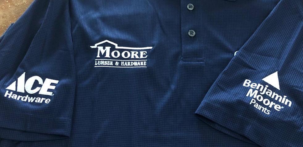 Moore Lumber.jpg