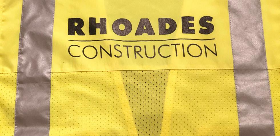 Rhoades Safety Vest.jpg