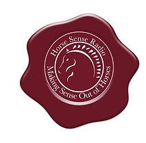 Horse_Sense_Radio_Logo.jpg