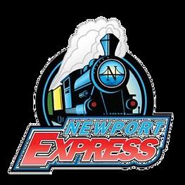 Newport Express New.png