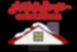 Santas House Logo.png