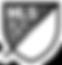 MLS Grey Logo.png