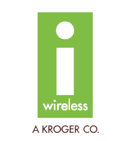 iwireless.png