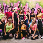 Dance Factory Fitness-0039.jpg