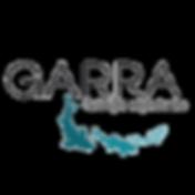Garra.png