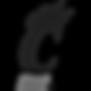 logo_-university-of-cincinnati-bearcats-