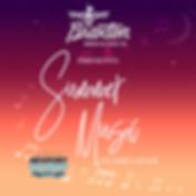 2019_SMOTL_Graphics-Thumbnail.png