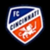 fc_cincinnati_logo.png