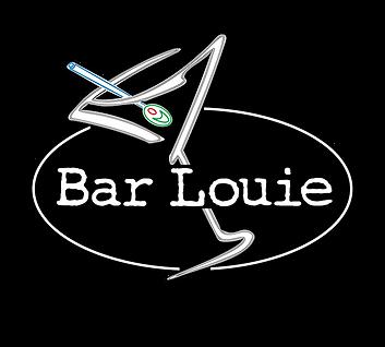 barlouie1.png