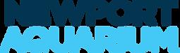 Newport-Aquarium-Logo.png
