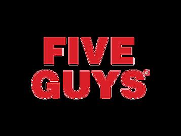 fiveguys-logo.png