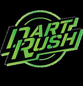 Dart Rush.png