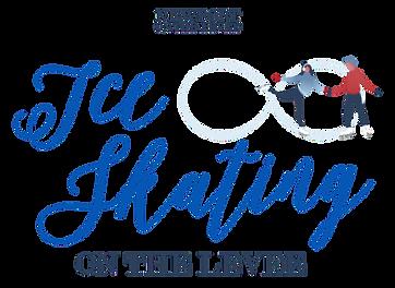 Ice Skating Logo.png