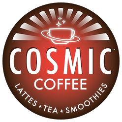 CosmicCoffee.png