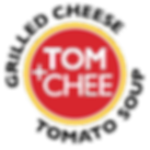 Tom&Chee Logo.png