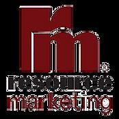 resourcemarkting.png