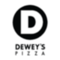 Dewey's Pizza.png