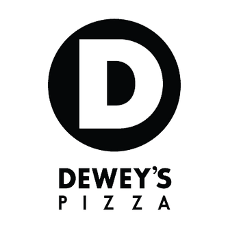 Dewey's Pizza.png