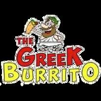 Greek Burrito.png