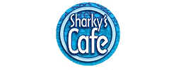 Sharky's.png