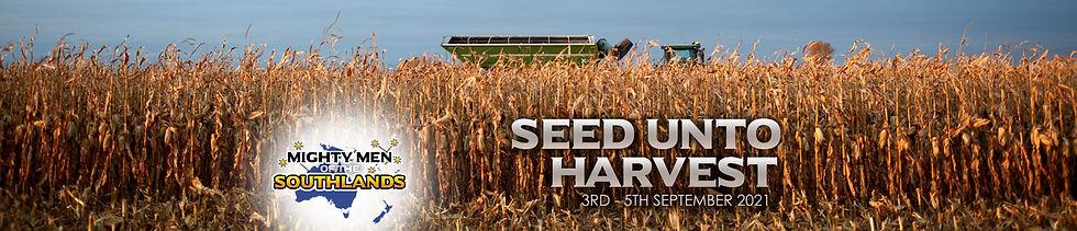Seed unto Harvest Header 2021 .jpg