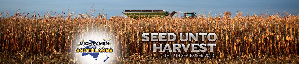 Seed Unto Harvest Header.jpg