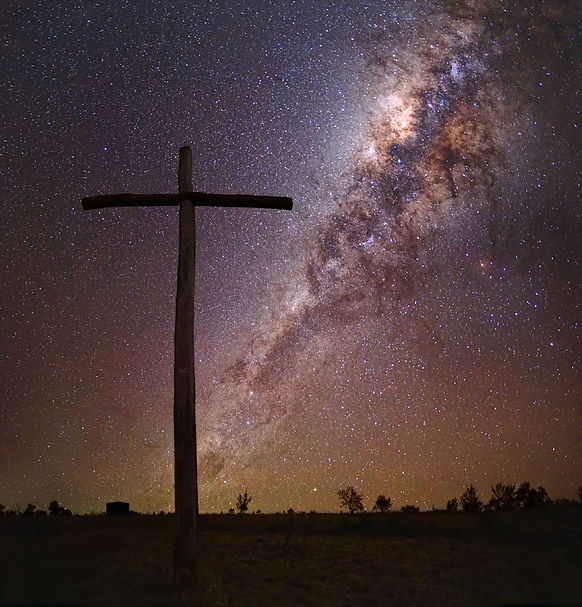 Milky Way Cross.2.jpg